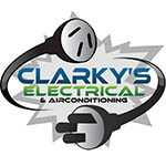 Clarky's Electrical | Wodonga